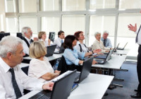 education-stock-photo-19714565-business-seminar1